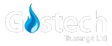Gastech Services Tauranga